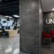 Unik Média - Agences de publicité - 418-261-8207