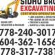 View Sidhu Excavating's Surrey profile