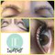 DC Lash Doll - Spas : santé et beauté - 647-200-3150