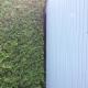 Taille de haie David Coulombe - Service d'entretien d'arbres - 4188055029