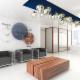 Intérieurs Griffés S.E.N.C. - Designers d'intérieur - 438-390-1120