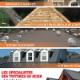 Construction M Descoteaux - Cold & Heat Insulation Contractors - 819-962-4992