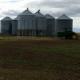 Bin Source Specialties - Fournitures agricoles - 306-371-6515