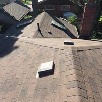 photo Serious Roofing