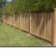 L S Fencing & Metal Work - Clôtures - 604-808-7496