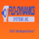 View Flo-Dynamics Systems Inc.'s Calgary profile
