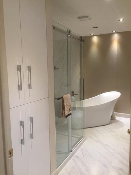 Les cuisines nouvelle r horaire d 39 ouverture 251 rue for Salle de bain saint brieuc