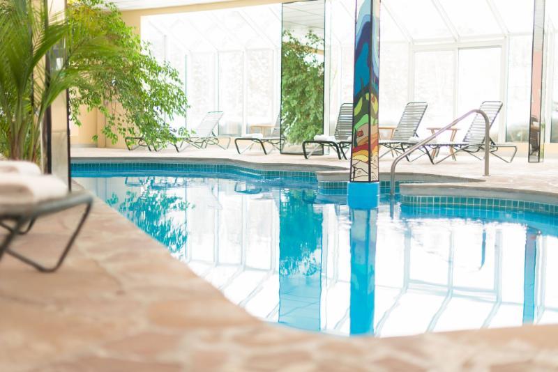 H tel excelsior spa ste ad le horaire d 39 ouverture 3655 for Adel salon services