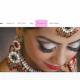 Kikis Body Care - Salons de coiffure et de beauté - 604-583-4880