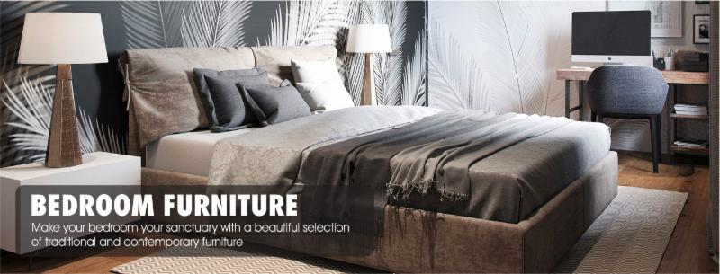 Nice ... Photo 1 Stop Furniture U0026 Mattress ...