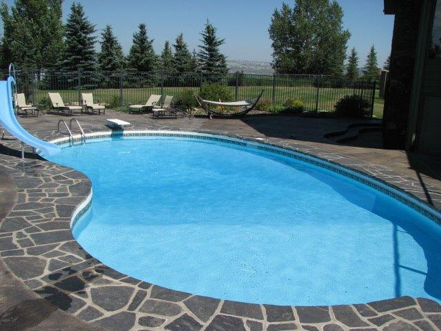 Oasis Pools Spas Ltd Calgary Ab 6103 Centre St Sw Canpages