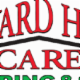 Howard Home Care Landscaping & Supplies - Landscaping Equipment & Supplies - 613-812-4586