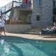 O'Pro Entretien De Piscine - Entretien et nettoyage de piscines - 8192099681