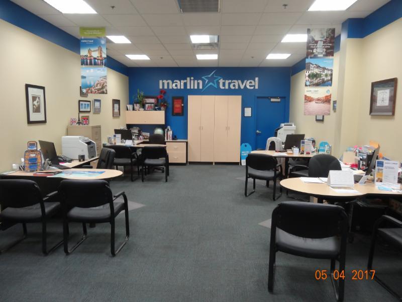 Best Travel Agents Saskatoon