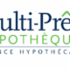 Multiprets hypotheque MR - Mortgages - 514-582-4160