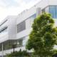 View Quma Construction Inc's West Vancouver profile