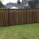 CW Construction - Decks - 613-883-0137