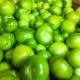 Le Végétarien - Magasins de fruits et légumes - 418-583-2306