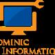 Dominic Informatique - Consultant - Conseillers en systèmes d'information - 438-880-4485