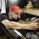 Mike's Plumbing & Heating Ltd - Plombiers et entrepreneurs en plomberie - 403-381-3600