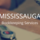 Mississauga Bookkeeping Services - Comptables - 416-560-4251