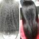 Beautiful People Hair & Beauty Salon - Salons de coiffure et de beauté - 604-427-1449