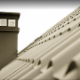View Hoda Roofing's Saskatoon profile
