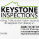 Keystone Home Inspections - Home Inspection - 250-859-3563