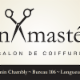 Namasté Salon de Coiffure - Hair Salons - 514-706-3096