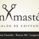 Namasté Salon de Coiffure - Salons de coiffure - 514-706-3096