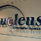 Nucleus Information Service Inc - Internet Product & Service Providers - 403-209-0000