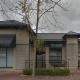 View Inder Kooner - Mortgage Specialist's Surrey profile