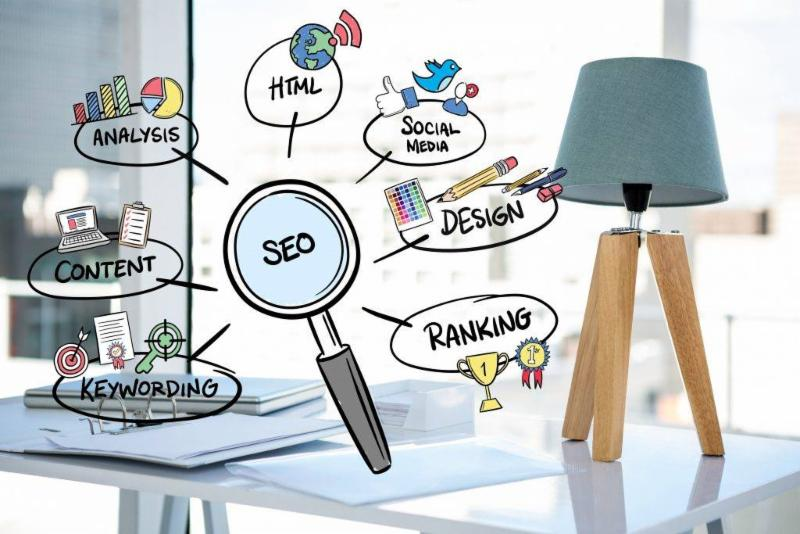 As a preferred Toronto SEO company, our search engine optimization services have increased our clients¿ revenue. We enable our clients' websites to rank higher in searches on Google and Bing.