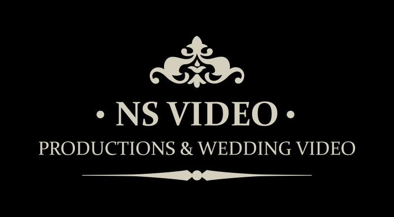 photo Ns Video