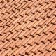 Ryan McKay Roofing - Roofers - 519-535-4404