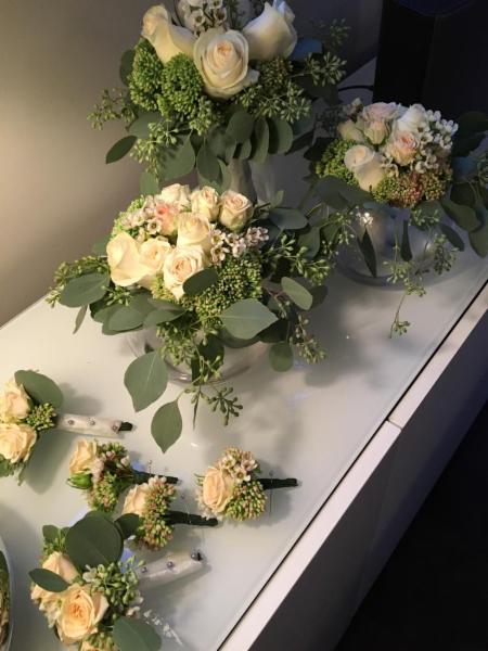 Kristy Rilcof Interior Design Opening Hours Surrey BC