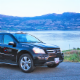 West Kelowna Taxi Services - Taxis - 778-754-8888