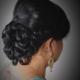 Jiya's Hair Salon - Salons de coiffure et de beauté - 604-597-0033