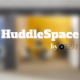 Huddle Space by OBSN - Office & Desk Space Rental - 289-652-2540