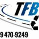 Les Transports TFB - Conteneurs de déchets - 819-470-9249