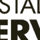 DirectBuy Furnace Ltd - Fournaises - 604-767-7993