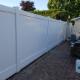 Fence-A-Lot - Car Detailing - 613-863-9597