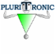 Pluritronic - Television Sales & Services - 514-209-3959