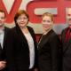 Assurances Groupe Vézina - Insurance - 450-581-8291