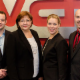 Assurances Groupe Vézina - Assurance - 450-581-8291