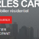 Charles Caron Turnier courtier immobilier Royal Lepage Tendance - Rénovations - 514-819-1140