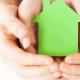 Suganthini Saravanabavananthan Mortgage Broker - Mortgage Brokers - 647-588-0699