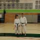 Kildonan Karate Club Inc - Salles d'entrainement et programmes d'exercices et de musculation - 204-334-7171