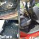 Triangle Auto Shine - Entretien intérieur et extérieur d'auto - 780-316-9345