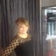 L'Irrésistible Coiffure enr - Salons de coiffure - 450-421-6440